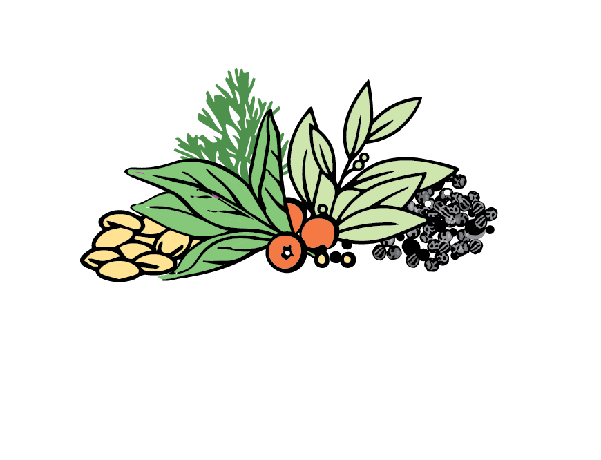 El-Taybat for Agricultural Projects
